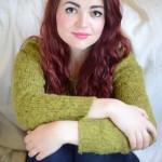 Jenny Lascelles