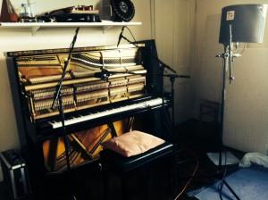 jenny piano