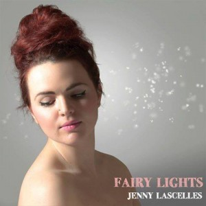 jenny l album cover
