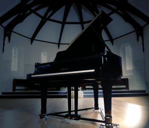 Piano Lit